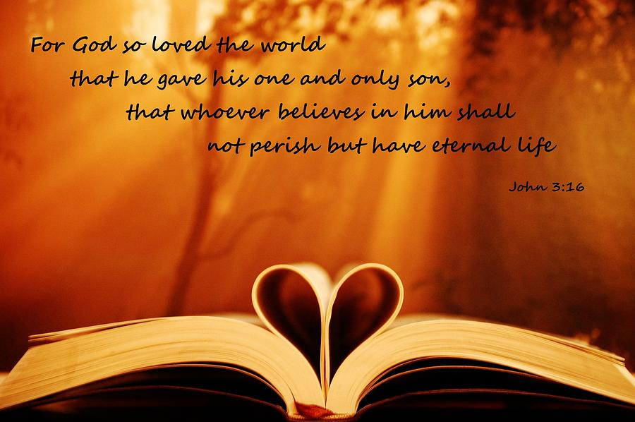"9/17/12 – ""RECEIVING GOD'S LOVE""  Walking In The Word"