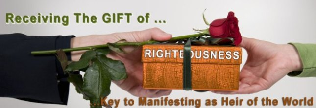 gift-of-righteousness