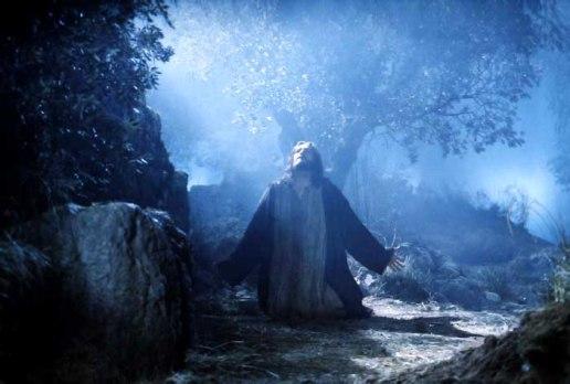 jesus-in-gethsemane1