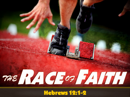 The-Race-of-Faith-500x372