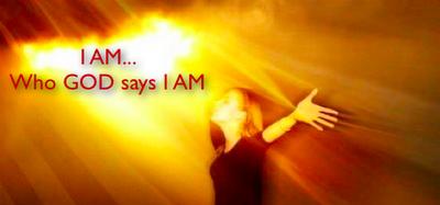 god-says