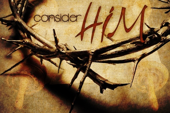 Consider-Him