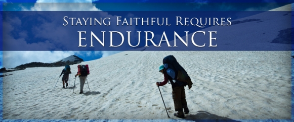 Staying-Faithful-To-God-Requires-Endurance
