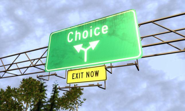 choices22