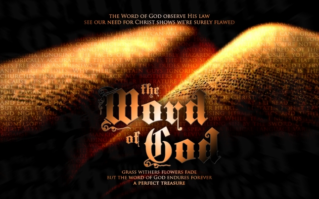 word-of-god-updated