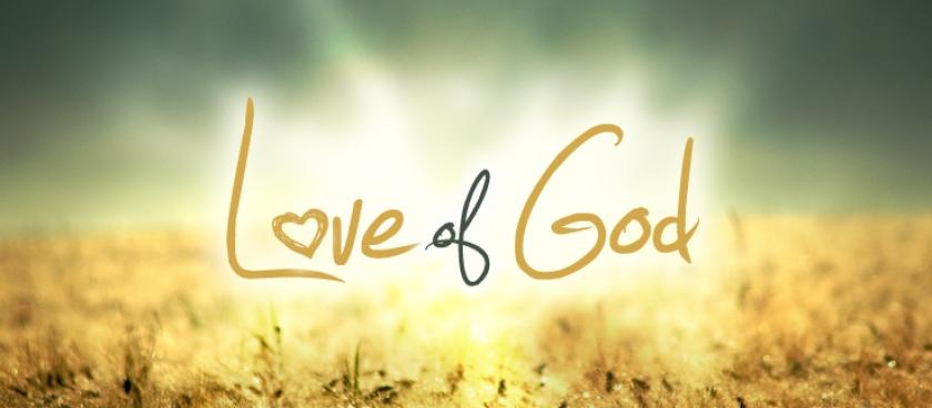 Hasil gambar untuk Gods love